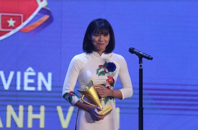 """HLV Park Hang-seo được tiếp """"doping"""" trước trận sinh tử của U23 Việt Nam - 1"""