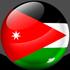 Trực tiếp bóng đá U23 Jordan - U23 UAE: Không có thêm bàn thắng (Hết giờ) - 1