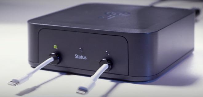 Xin xỏ Apple không được, FBI tức mình tự bẻ khóa iPhone - 1