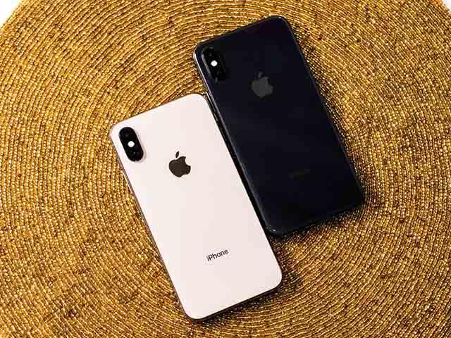 Mua iPhone X hay iPhone XS khi chênh nhau 3,5 triệu đồng?
