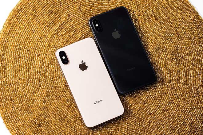 Mua iPhone X hay iPhone XS khi chênh nhau 3,5 triệu đồng? - 1