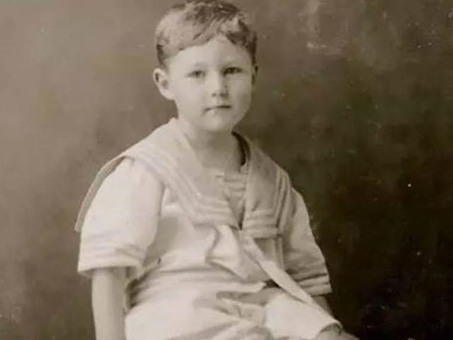 Cậu bé biến mất bí ẩn và vụ án oan thế kỷ: Chuyến dã ngoại định mệnh