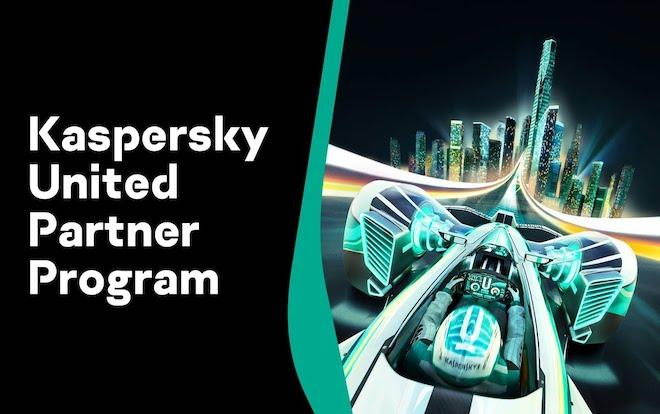 """Kaspersky thắng lớn trước tình hình an ninh mạng đầy """"sóng gió"""" trong năm 2019 - 1"""