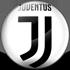 Trực tiếp bóng đá Juventus - Parma: Nỗ lực không thành (Hết giờ) - 1