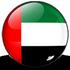 """Trực tiếp bóng đá U23 UAE - U23 Uzbekistan: """"Chốt hạ"""" hoàn hảo bàn thắng thứ 5 (Hết giờ) - 1"""