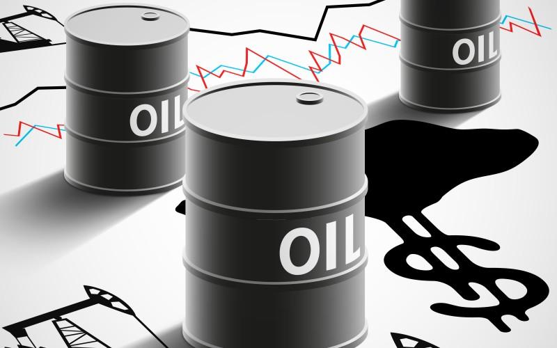 Giá xăng dầu biến động ra sao sau tuần giảm thứ hai liên tiếp? - 1