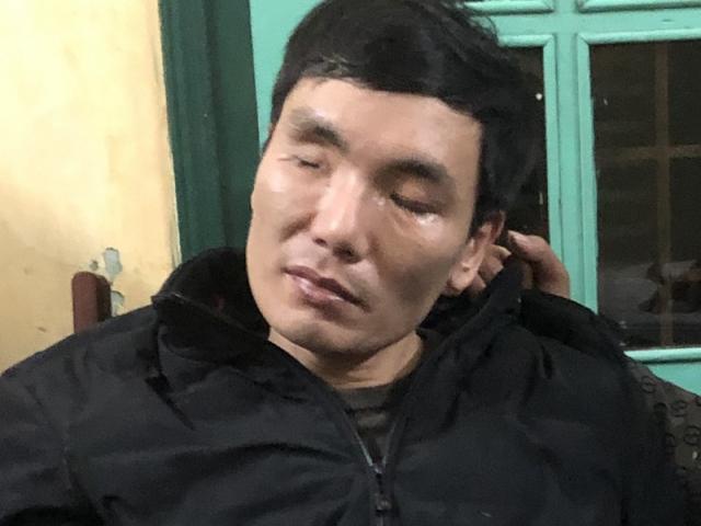 Xác định danh tính nghi phạm giết người man rợ rồi phân xác ở Hưng Yên