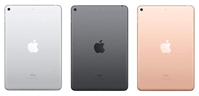 iPad du Xuân Canh Tý, rẻ đến mấy cũng nên tránh các mẫu này - 1