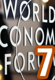 9,94 tỷ USD và những dấu ấn kinh tế khó quên trong năm qua - 8