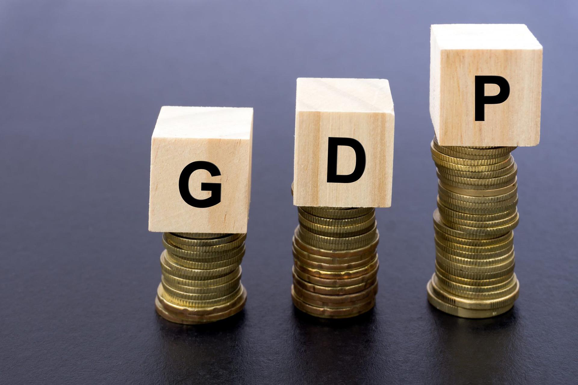9,94 tỷ USD và những dấu ấn kinh tế khó quên trong năm qua - 12