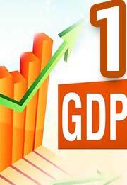 9,94 tỷ USD và những dấu ấn kinh tế khó quên trong năm qua - 2