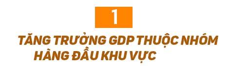 9,94 tỷ USD và những dấu ấn kinh tế khó quên trong năm qua - 53
