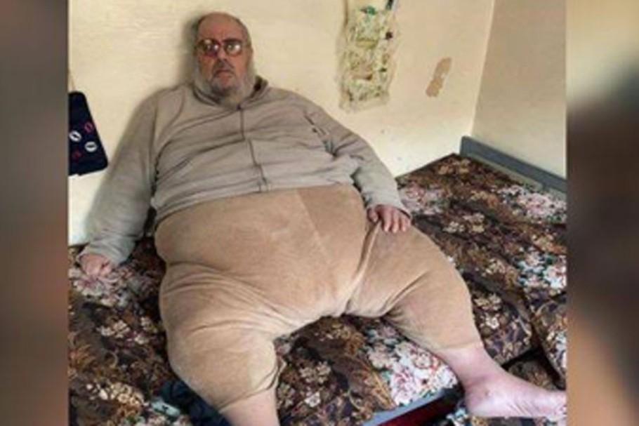 Bắt được thủ lĩnh khủng bố IS, phải dùng xe bán tải chở vì…quá nặng - 1