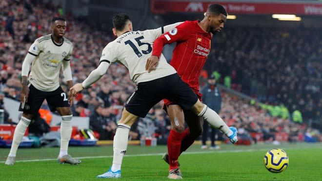 Dự đoán vòng 24 Ngoại hạng Anh: Chelsea đại chiến Arsenal, ai cản nổi Liverpool? - 1