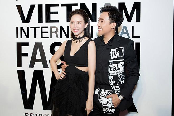 ThitKho Entertainment: Công ty truyền thông đứng sau sức hút của loạt sao hạng A - 1