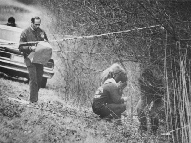 Cuộc trốn chạy gần 2 thập kỷ của kẻ sát hại dã man 13 gái mại dâm: Tên tội phạm đa tình