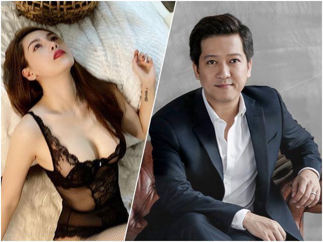 Nữ ca sĩ Quế Vân đăng ảnh gợi cảm khoe dáng
