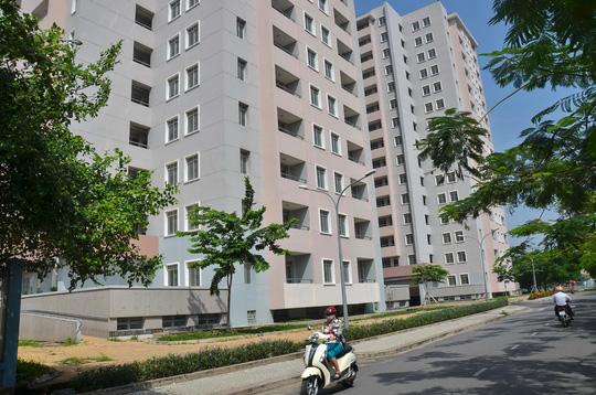 Hà Nội sắp có dự án nhà ở xã hội 5.300 tỷ đồng ở Đông Anh? - 1