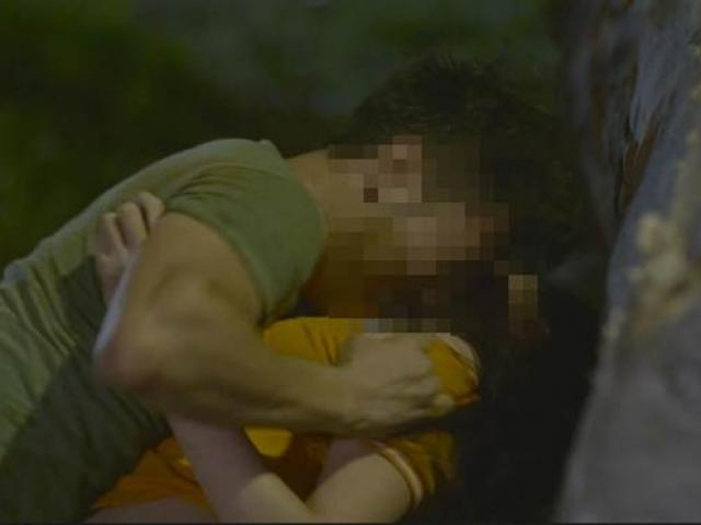 Uống ly rượu của gã trai bệnh hoạn, người phụ nữ bị cưỡng bức suốt 9 tiếng