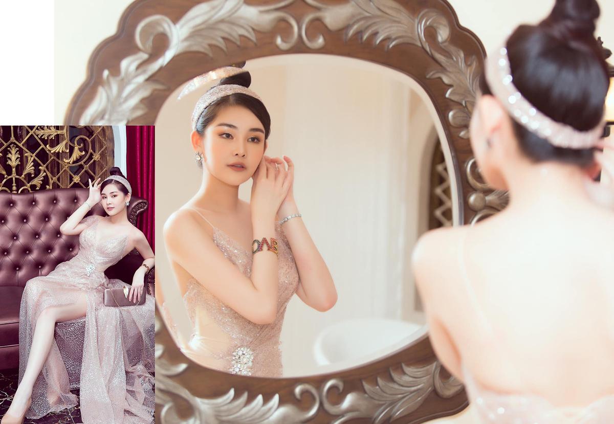 Giao thừa: Lê Âu Ngân Anh úp mở tìm bạn trai, H'Hen Niê chưa vội lấy chồng - 4