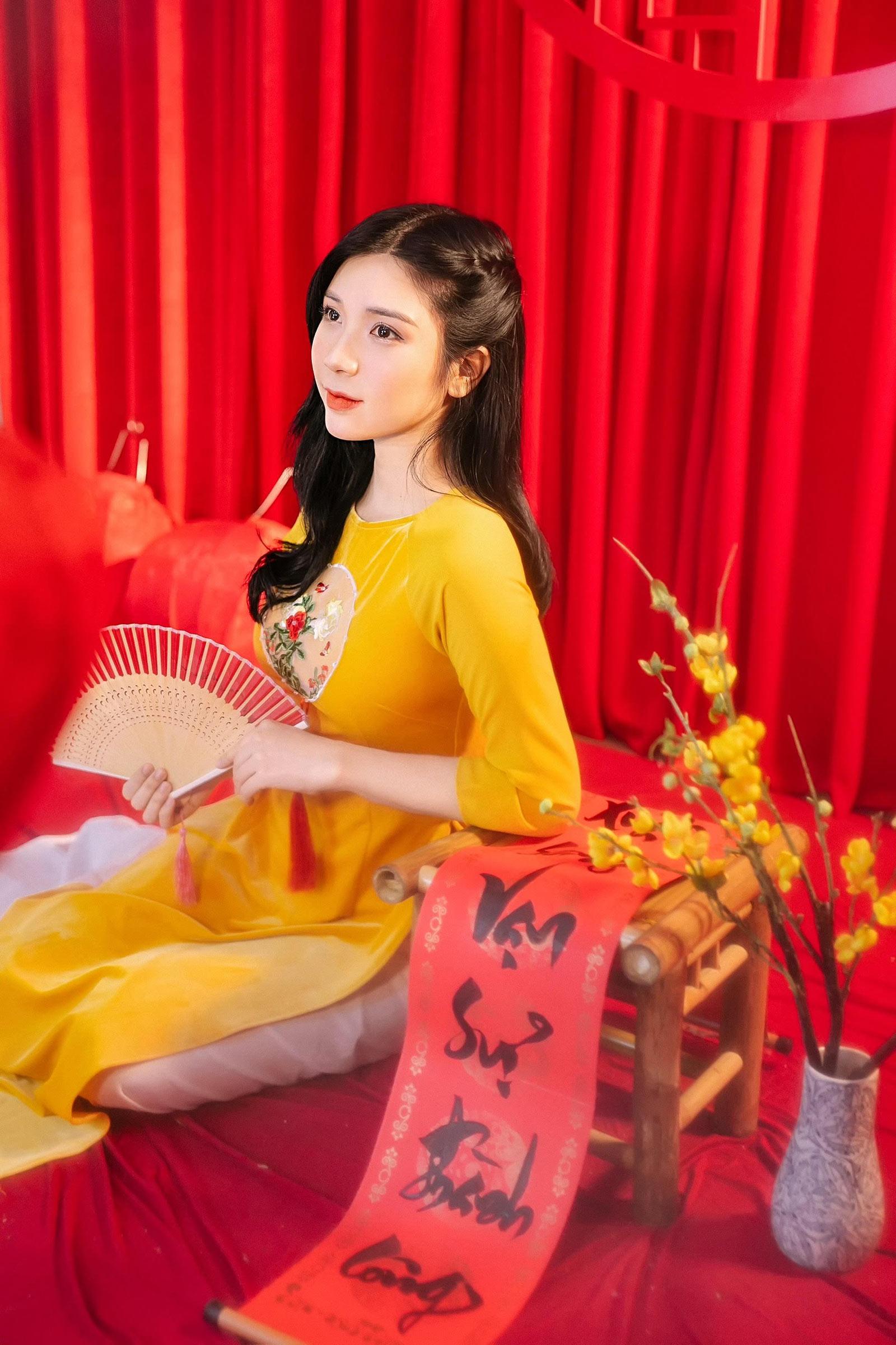 Tậu 2 căn nhà tiền tỷ, tình cũ Quang Lê tiết lộ kế hoạch không ngờ dịp Tết - 3