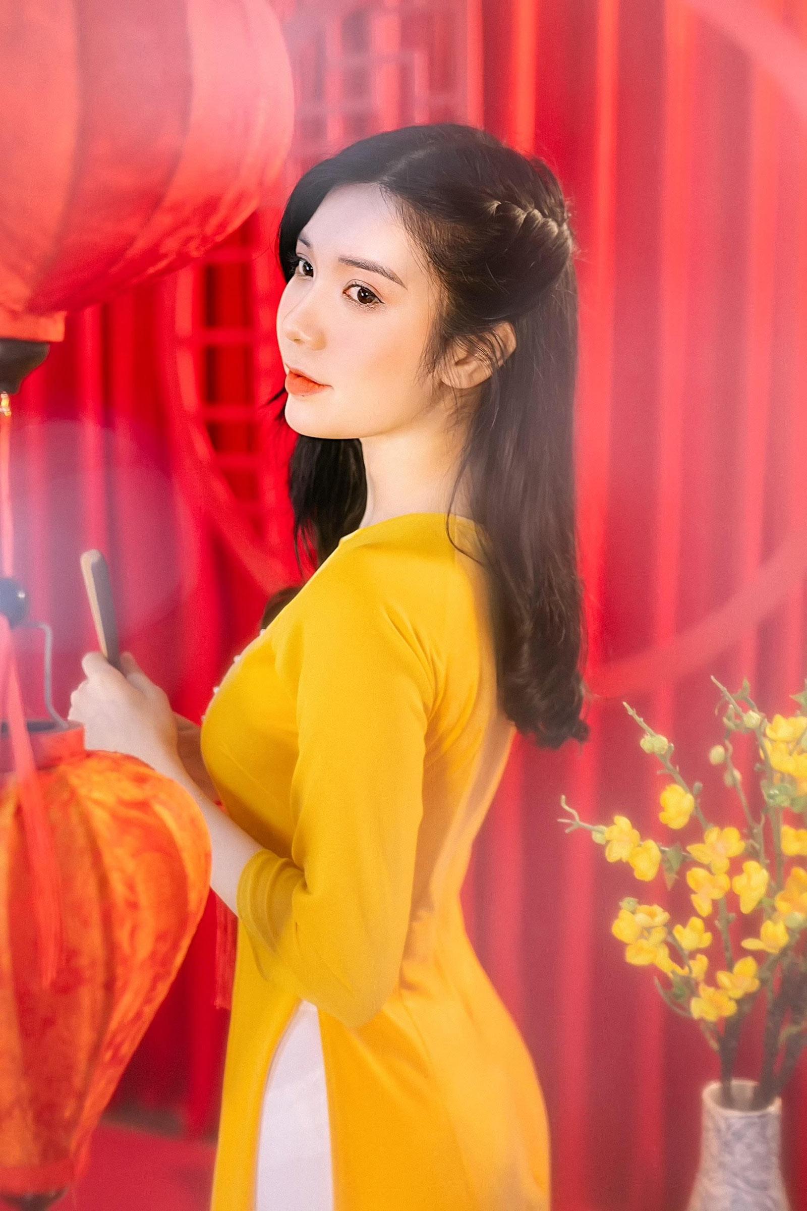 Tậu 2 căn nhà tiền tỷ, tình cũ Quang Lê tiết lộ kế hoạch không ngờ dịp Tết - 4