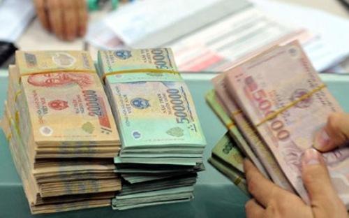 Năm 2020: Giá trị đồng tiền Việt sẽ như thế nào? - 1