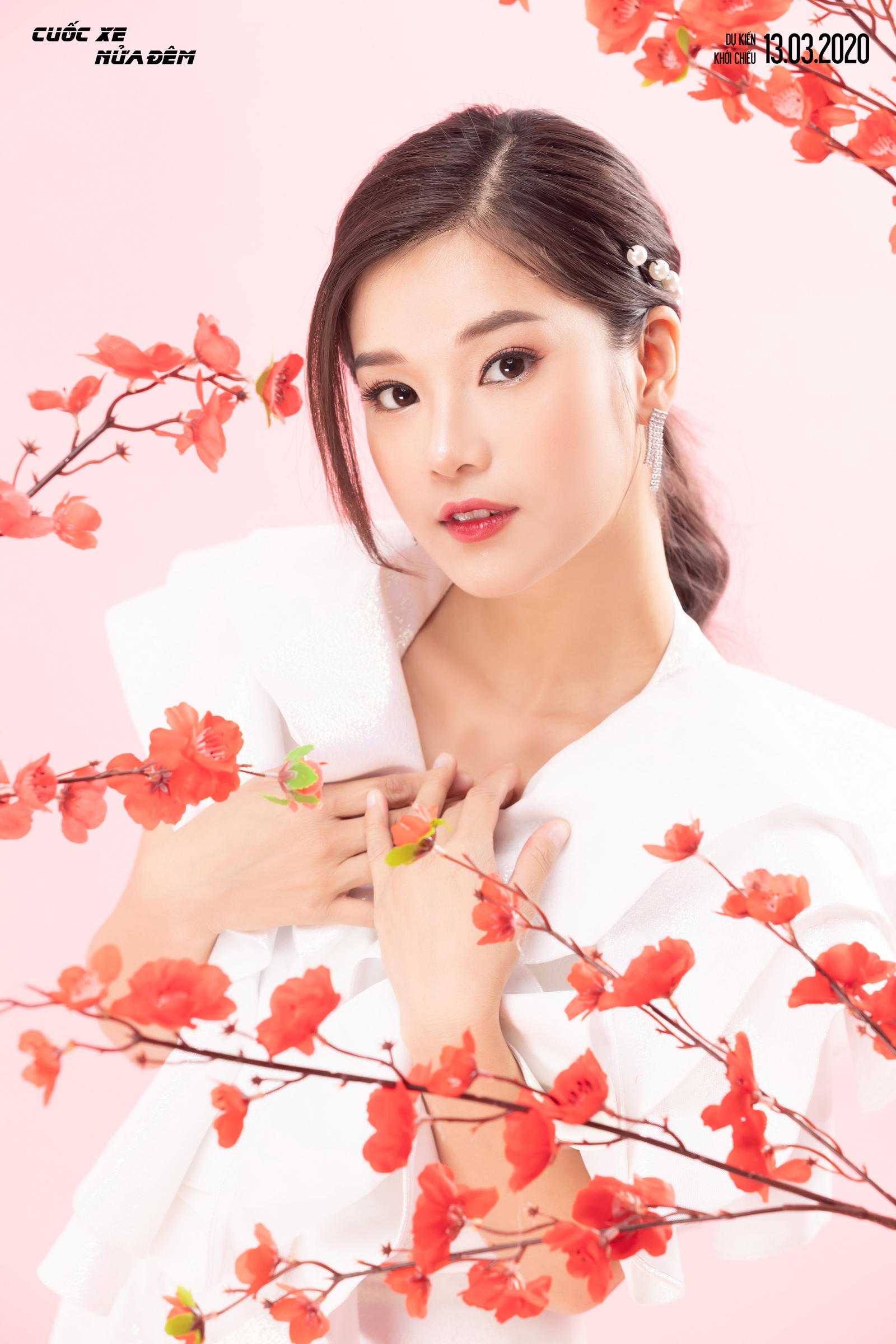 """Vừa công khai """"vợ"""" hot girl, Quách Ngọc Tuyên lại tình tứ mỹ nhân sở hữu bất động sản triệu đô - 8"""