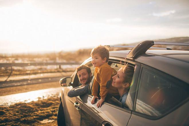 10 lưu ý cần kiểm tra trên xe ô tô trước khi lái đường xa về quê ăn Tết - 1