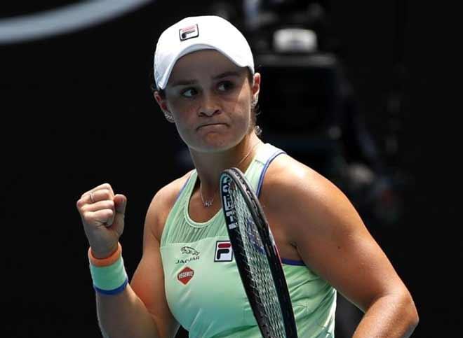 Trực tiếp tennis Australian Open ngày 3: Dimitrov bị loại, Cilic thẳng tiến - 1