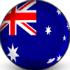 Trực tiếp bóng đá U23 Australia - U23 Hàn Quốc: Nỗ lực bất thành (Hết giờ) - 1