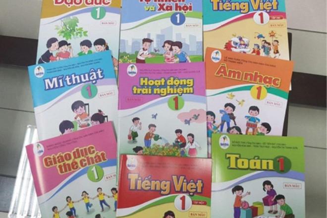 Những điểm mới của giáo dục Việt Nam trong năm 2020 - 1