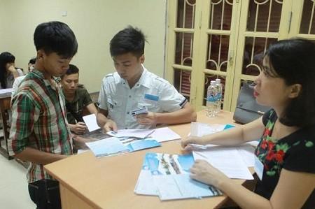 Kỳ thi THPT Quốc gia 2020: Hủy kết quả thi những trường hợp bị đình chỉ thi - 1