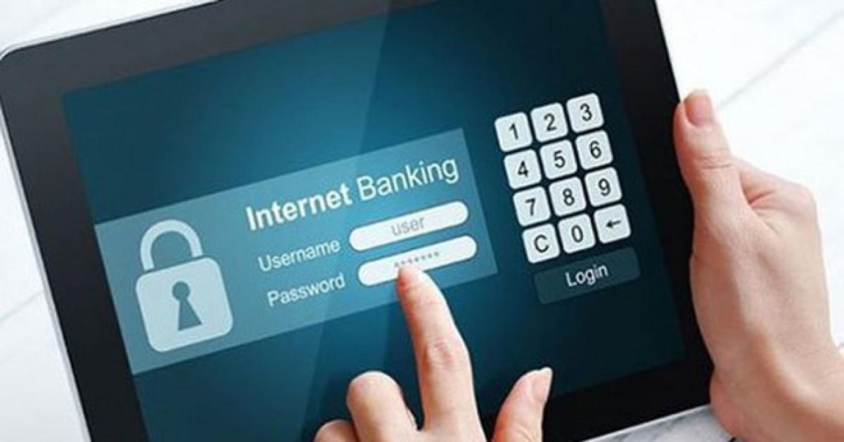 Điểm mặt các thủ đoạn lừa đảo ngân hàng tinh vi dịp Tết