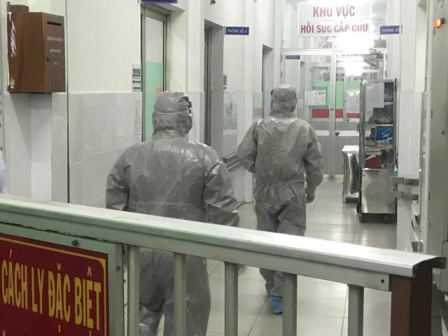 Virus Corona đã vào Việt Nam: Tất tật về virus Corona mọi người cần biết