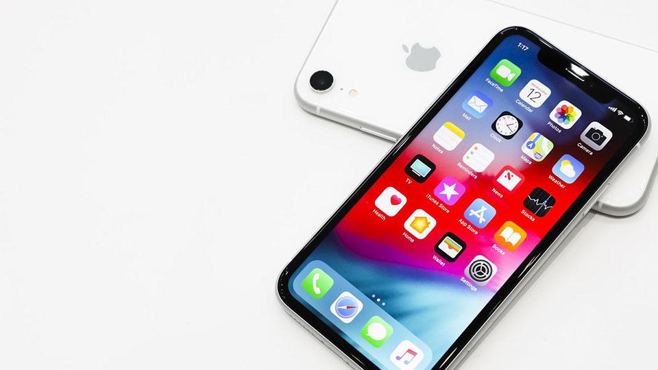Tết 2020 có nên chọn mẫu iPhone này để du xuân? - 1