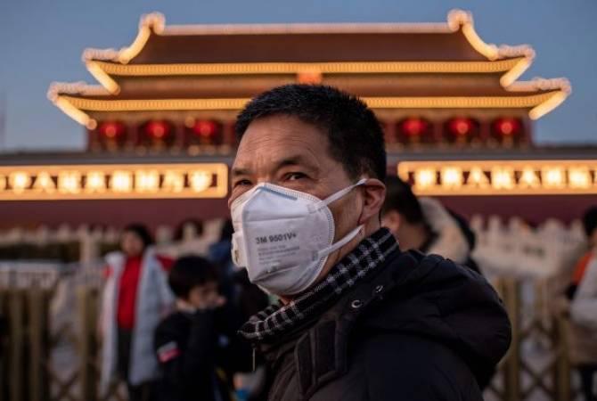 Virus Vũ Hán: TQ phong tỏa 30 triệu dân, hủy hàng loạt sự kiện ngay trước thềm năm mới - 1