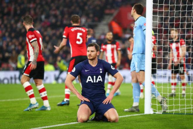 """Dự đoán tỷ số vòng 4 FA Cup: """"Thử lửa"""" lục đại gia, Tottenham lâm nguy - 1"""