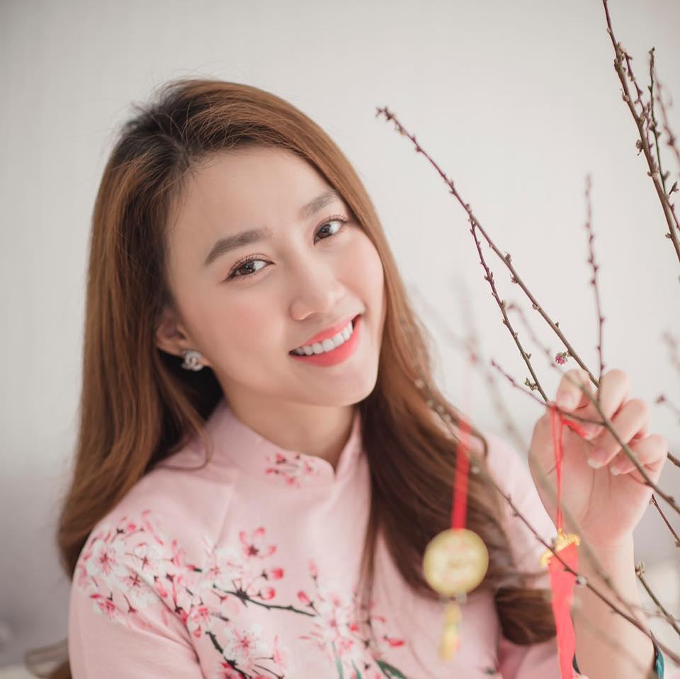 """Tiến Linh U23 ngỏ ý làm """"phi công trẻ"""" với """"bạn gái Sơn Tùng"""" trong đêm giao thừa - 1"""