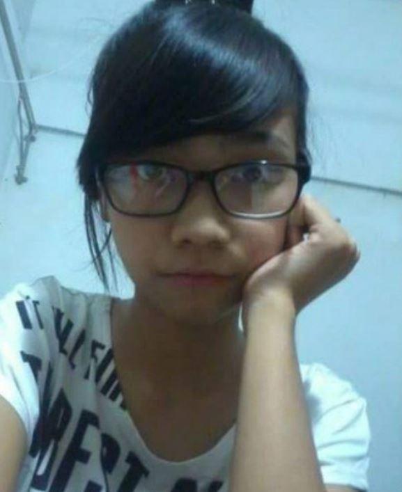"""Dân mạng Trung Quốc nức nở với màn """"lột xác"""" đẹp như thiên thần của cô gái Việt - 2"""