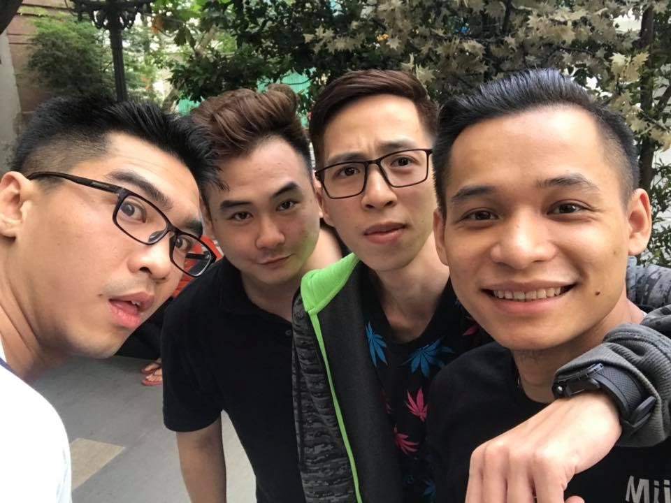 Streamer, YouTuber giàu nhất Việt Nam thu nhập tiền tỷ mỗi tháng: Sự thật bất ngờ - 1