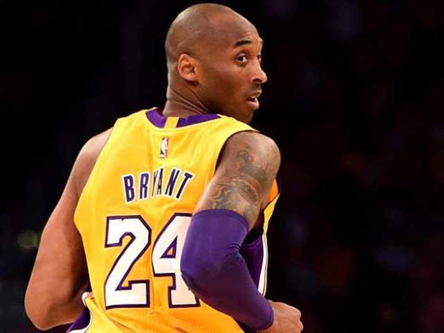 Tin thể thao HOT 27/1: Dallas treo áo 24 để tưởng nhớ Kobe Bryant - 1