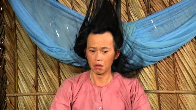 Hoài Linh, Huy Khánh đứng top 10 sao nam Việt nhiều phim chiếu rạp nhất thập kỷ - 1