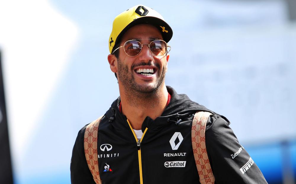 """Đua xe F1 2020 & 5 dự đoán """"điên rồ"""": Ferrari lật đổ Mercedes - 6"""