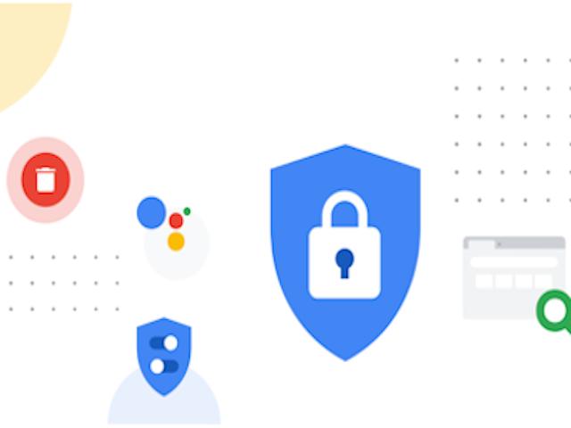 Khởi động năm mới với 7 bước bảo mật thông tin cá nhân trên Internet - 1