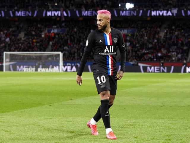 Bóng đá - Neymar dễ lĩnh án phạt cực nặng: Nhận thêm tin dữ sau sinh nhật kỳ dị