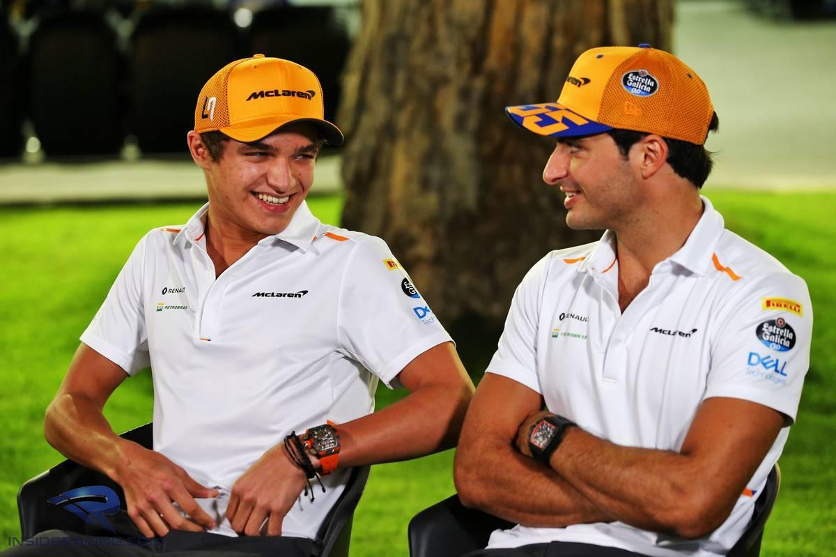 """Đua xe F1: Mercedes tìm """"người kế nhiệm"""" Hamilton hay sẽ rời cuộc chơi sớm? - 4"""