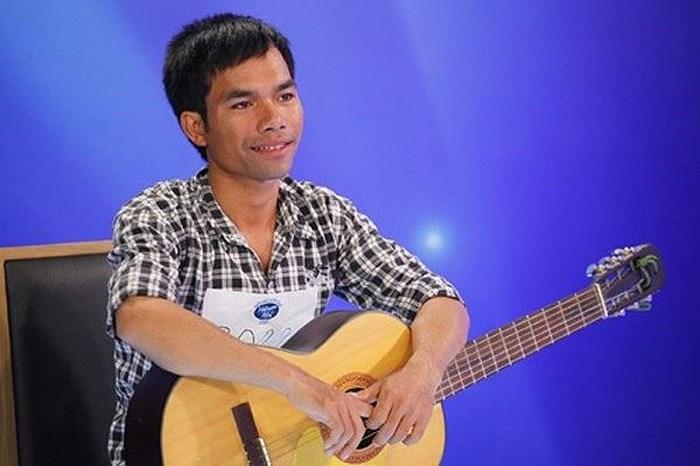 """Sao Vietnam Idol: Quán quân về quê chăn lợn, top 4 lại kiếm tiền """"khủng"""", thành đại gia - 1"""