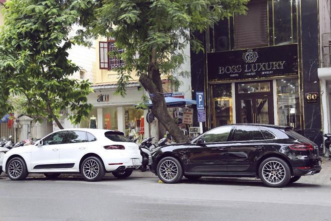 Boss Luxury – địa chỉ mua sắm hàng hiệu cao cấp - 1