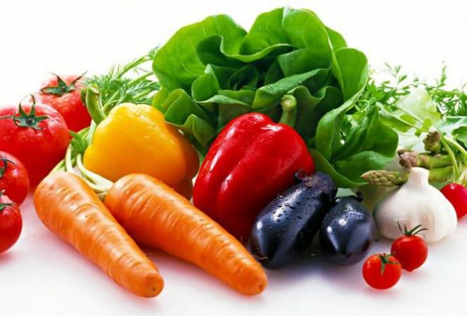"""Những thực phẩm là """"khắc tinh"""" của Corona, biết mà ăn để chống bệnh - 1"""